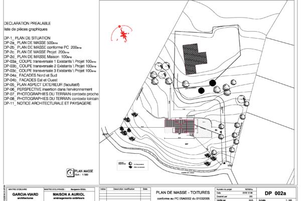 DP002a-plan masse_500