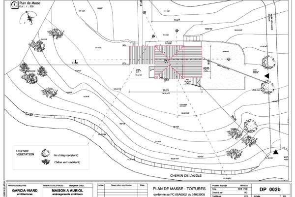 DP002b-plan masse